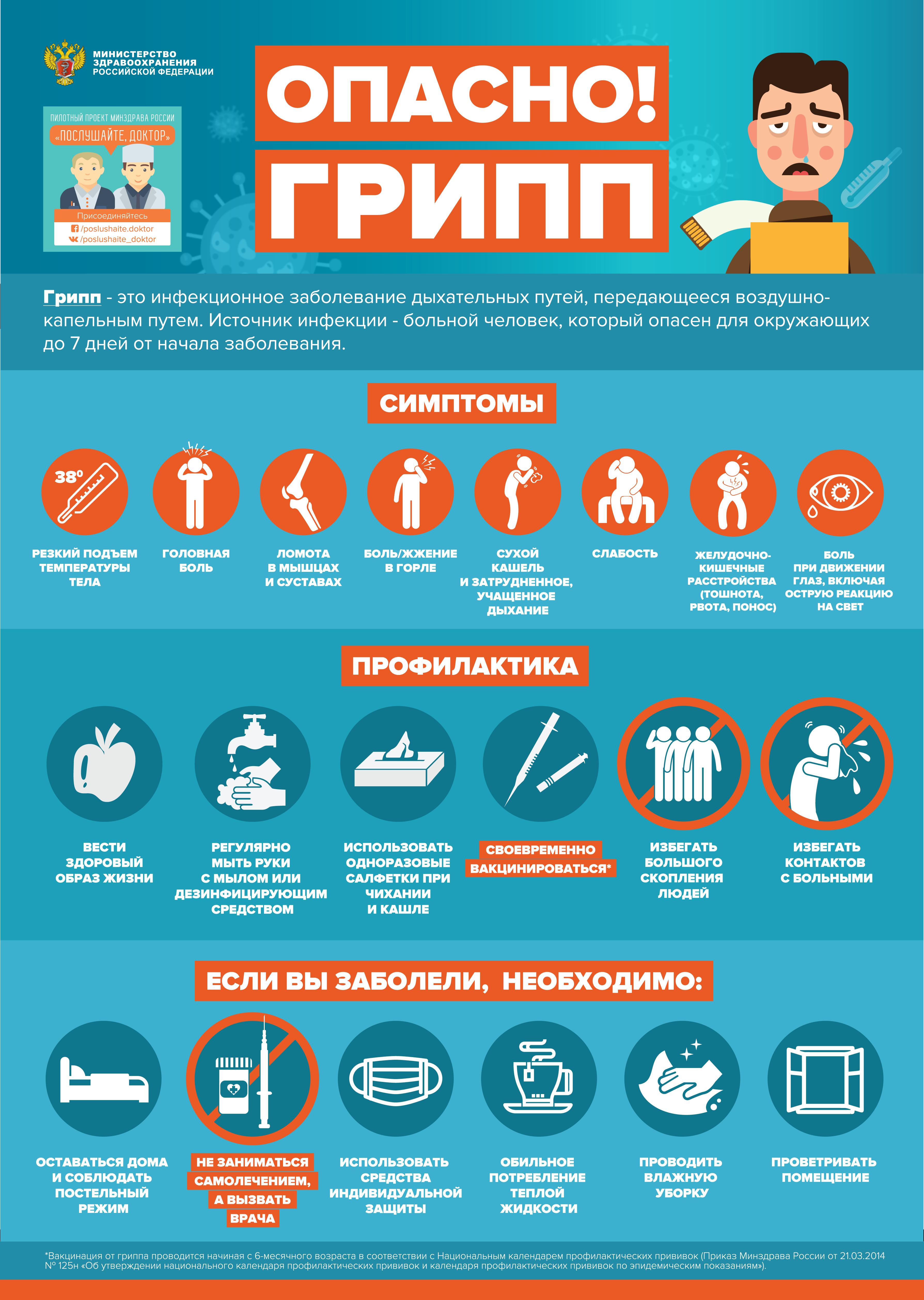 http://profilaktica.ru/upload/docs/1.png