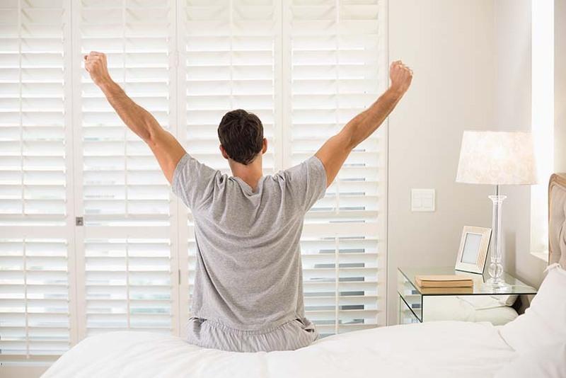 упражнения в постели.jpg