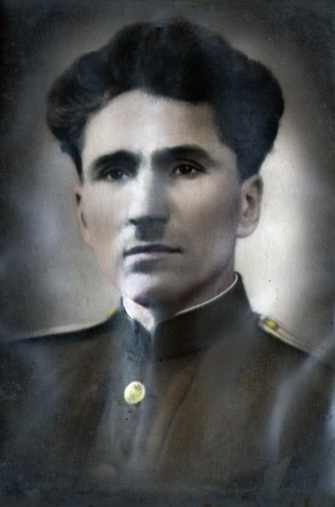 Иван Петрович Чепаев 2.jpg