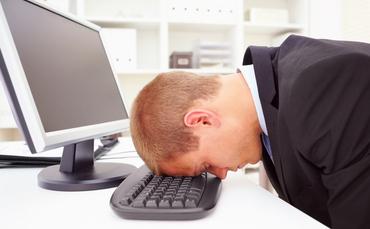 недомагание на работе.jpg