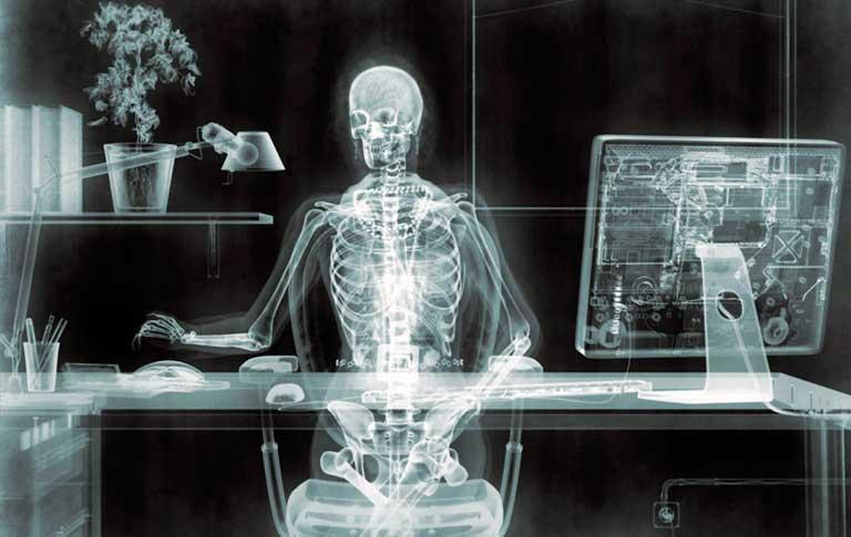iskusstvo-rentgena.jpg