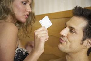 pochemu-muzhchiny-ne-ispolzuyut-prezervativy.jpg