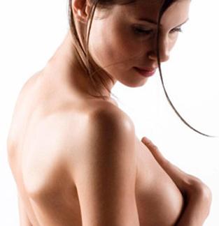 профилактика рака молочных желез.jpg