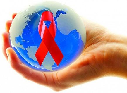 туберкулез и ВИЧ1.jpg