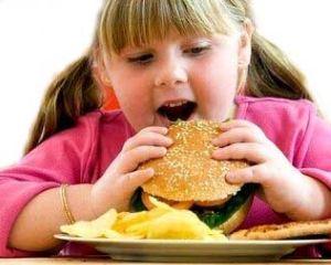 детское ожирение (в начало статьи).jpg