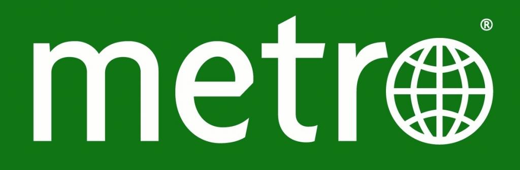 Метро Логотип.jpg