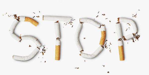 отказ от курения.jpg